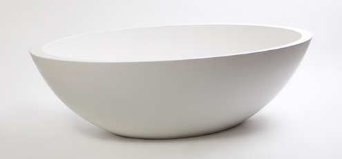 Bath-Oval-1800