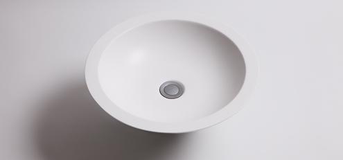 mojo-circle-430