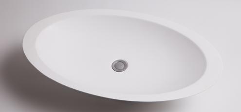 mojo-oval-800