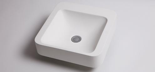 mojo-square-box