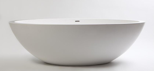 bath1500