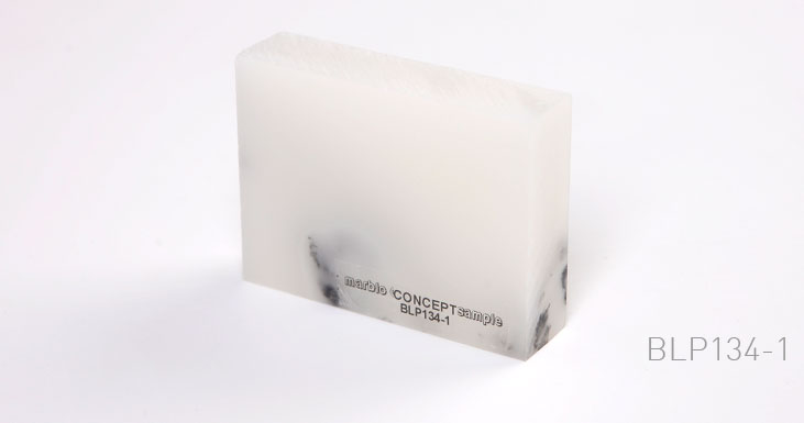 images/stories/virtuemart/product/4c8f623e382a3b21b6c4ee95e321973e.jpg