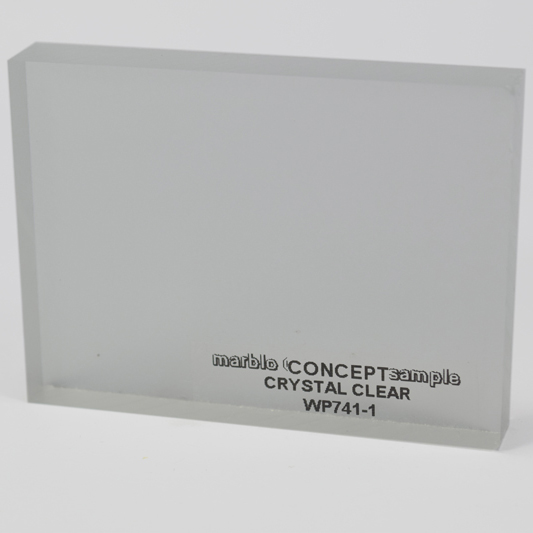 crystal-clear-wp741-1