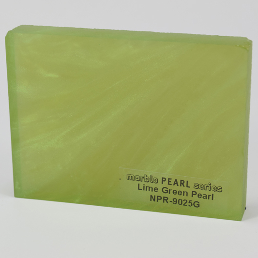 lime-green-pearl-npr-9025g