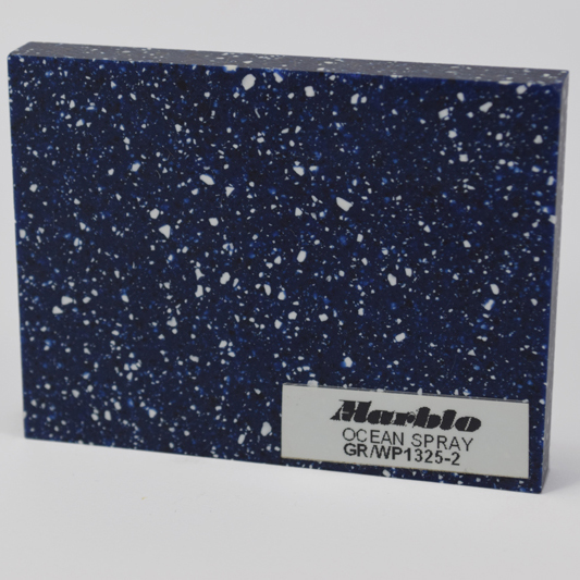 ocean-spray-gr-wp1325-2