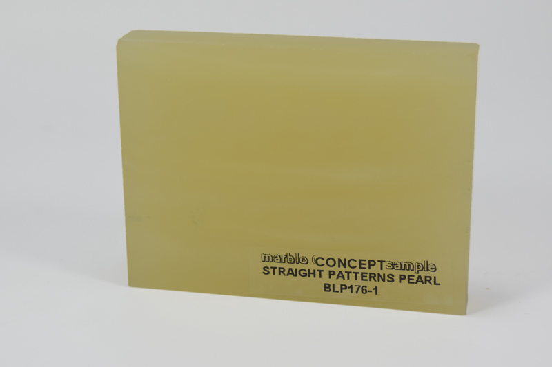 straight-patterns-pearl-blp176-1.jpg