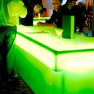 Promethius Nightclub