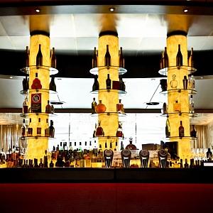 Cherry Bar, The Star Casino