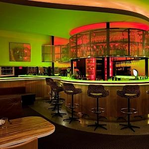 Illona Bar