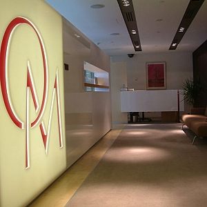 OM Offices