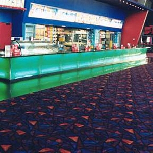Reading Entertainment Cinemas