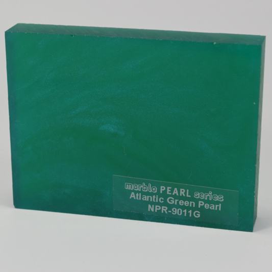 atlantic-green-pearl-npr-9011g