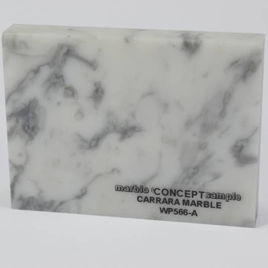 carrara-marble-wp-566-a2